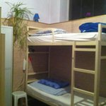 Foto Come to Vilnius Hostel