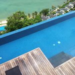 Φωτογραφία: Conrad Koh Samui Resort & Spa