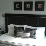 Foto de Meriton Serviced Apartments Brisbane on Adelaide Street