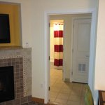 Φωτογραφία: Residence Inn North Conway