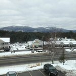 Фотография Residence Inn North Conway