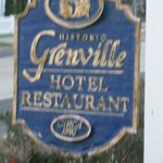 The Grenville Foto