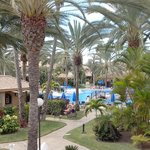 Foto de Hotel Dunas Suites and Villas Resort