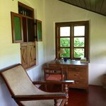 Photo of Kalaketty Estate Homestay
