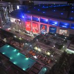 Foto de JW Marriott Hotel Los Angeles at L.A. LIVE