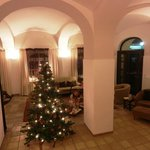 Photo of Hotel Residenz Passau