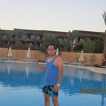 The Royal Savoy Sharm El Sheikh照片