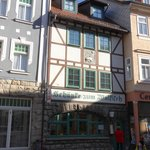Photo of Hotel An Der Kapelle Meiningen