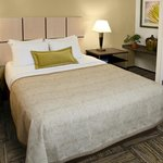 Candlewood Suites Chicago - Waukegan