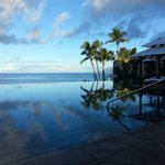 Φωτογραφία: Wailea Beach Marriott Resort & Spa