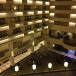 Foto de Hyatt Regency Savannah