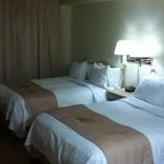 Lakeview Inns & Suites Bathurst의 사진