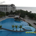 Foto de Iberostar Rose Hall Beach Hotel