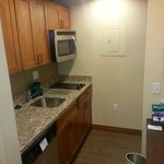 Photo de Homewood Suites by Hilton Durango, CO