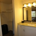 Foto van HYATT house Pleasanton