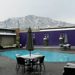 Фотография BEST WESTERN PLUS Boulder Inn