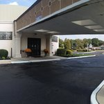 Φωτογραφία: BEST WESTERN Bordentown Inn