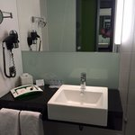 Foto de Holiday Inn Bern-Westside