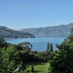 Foto van Akaroa Cottages - Heritage Boutique Collection