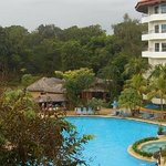 Foto di Swiss-Garden Resort & Spa Kuantan
