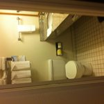 Φωτογραφία: Quality Inn & Suites Redwood Coast