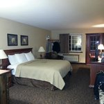 Stoney Creek Hotel & Conference Center  - Columbia resmi