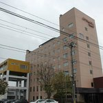 Foto Royal Hotel Odate
