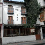 Hostal Dona Esther Foto