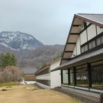 Photo of Towada Prince Hotel