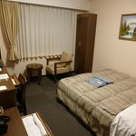 Photo of Hotel Grantia Ishigaki