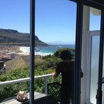 Billede af Whale Watchers Luxury Self-Catering Accommodation