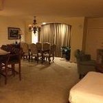 Rosen Shingle Creek resmi