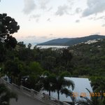 Bilde fra Summit Apartments Airlie Beach