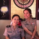 Photo of Chiang Mai Women's Correctional Institution