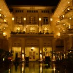 Фотография The Phoenix Hotel Yogyakarta - MGallery Collection