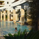 Foto van Barut Lara Resort Spa & Suites