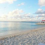 ภาพถ่ายของ The Westin Grand Cayman Seven Mile Beach Resort & Spa