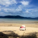 Φωτογραφία: Whitsunday Apartments Hamilton Island