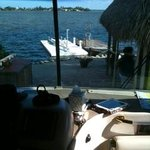 Bluewater Key RV Resort Foto