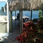 Bluewater Key RV Resort의 사진
