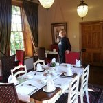 Photo de Lemoenkloof Guest House & Conference Centre