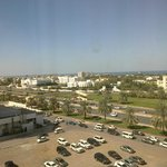 City Seasons Hotel Muscat Foto