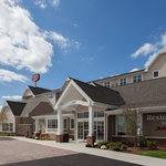 Residence Inn Chicopee Marriott
