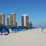 Φωτογραφία: Palm Beach Marriott Singer Island Beach Resort & Spa