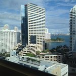 Фотография JW Marriott Miami
