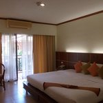Photo of Lanta Casuarina Beach Resort
