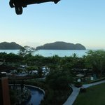 Bilde fra Los Suenos Marriott Ocean & Golf Resort