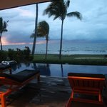 Foto de Fiji Beach Resort & Spa Managed by Hilton