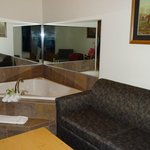 Φωτογραφία: Holiday Inn Express Hotel & Suites Keystone