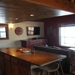 Brettelberg Condominiums - Slopeside Lodging At Sunlight Mountain